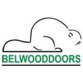 Двери Белоруссии Bellwooddoors, фото 2