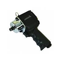 Ударный пневматический гайковерт MINI -1/2 750 Нм ASTA A-MINI
