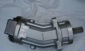 Гидромотор 310.112.01.06