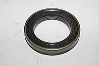 Сальник (Борона дисковая PALLADA) кассетный 60х90х13,5/15 Simrit