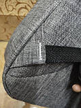 Рюкзак Nike Найк из меланжа городской мужской  . , фото 8