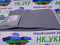 Мешок тканевый для пылесоса LG 5231FI2308C