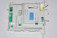 Модуль управления EWM 1000 plus для стиральных машин Zanussi / Electrolux, фото 1
