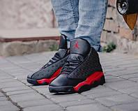 da6c6242ec6b Скидки на Nike Air Jordan в Украине. Сравнить цены, купить ...