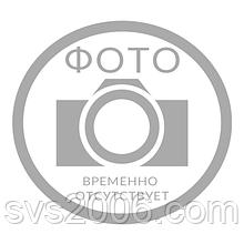 Шина 215/65R16C Viatti V-525 (зимова шина)