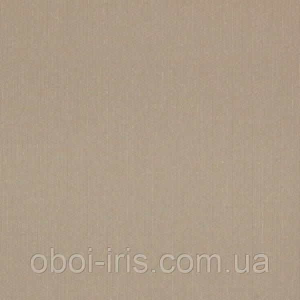 218680 обои Interior Affairs AURA (Голландия) Распродажа остатков флизелин 0,53