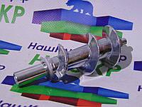 Шнек для мясорубки OR-MG02-27 (с уплотнительным кольцом), фото 1