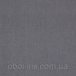 218683 обои Interior Affairs AURA (Голландия) Распродажа остатков флизелин 0,53