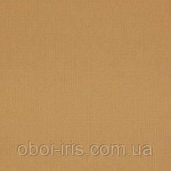 218686 обои Interior Affairs AURA (Голландия) Распродажа остатков флизелин 0,53