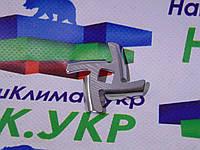 Нож для мясорубки OR-MG02-26, фото 1