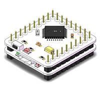 Что такое Microduino?