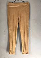 Стильные женские леггинсы 14. Размер  M, L