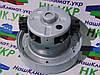 Двигатель (мотор) для пылесоса Samsung VCM-K30HU DJ31-30183J 1400W (без выступа)