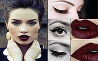 Как повысить стойкость макияжа?