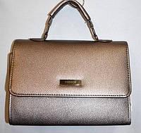 9707fd854b77 Женская Сумочка TOSOCO клатч сумка кож.зам через плечо: продажа ...