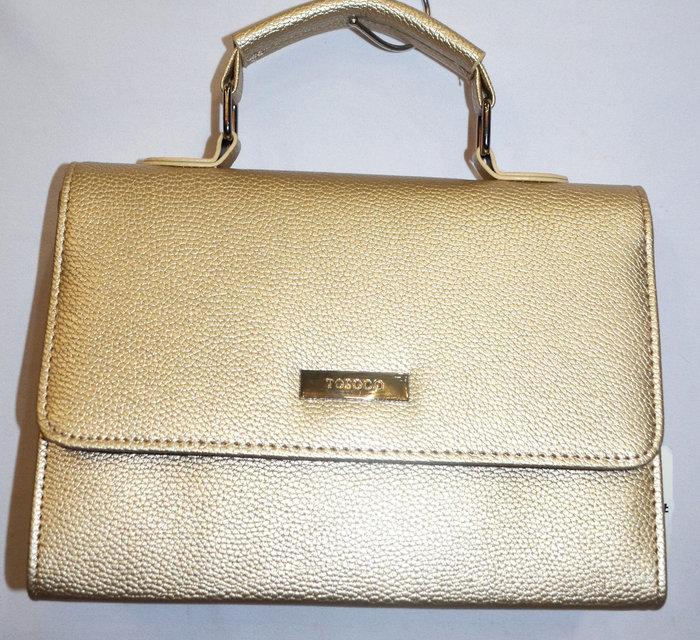51e513b26cff Женская Сумочка TOSOCO клатч сумка кож.зам через плечо - Интернет-магазин  Ruykzachok в