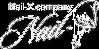 Nail-X company