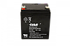 Аккумулятор Casil 1250 12V 5Ah