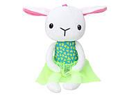 Мягкая подвеска Кролик BBSKY, фото 5