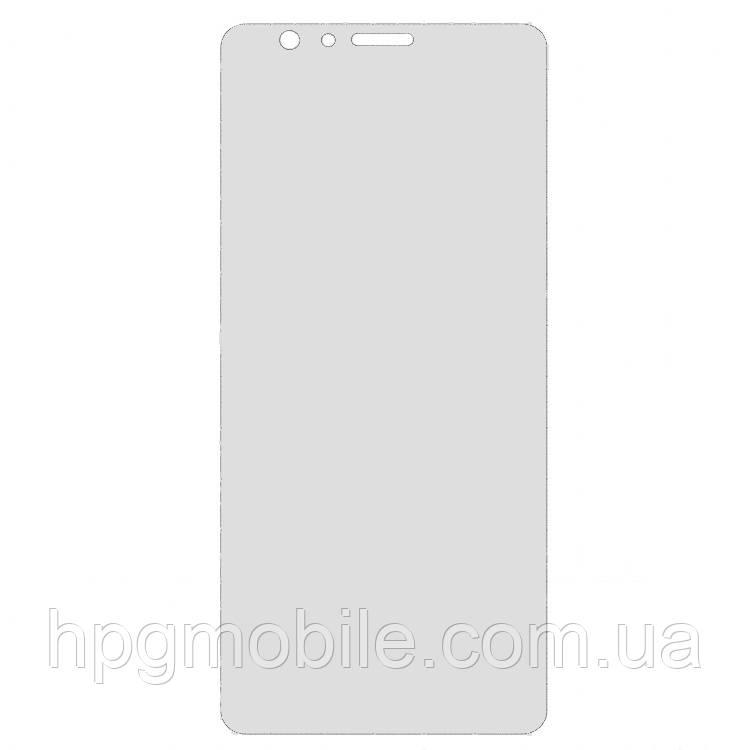 Защитное стекло для Huawei Honor 8 - 2.5D, 9H, 0.26 мм