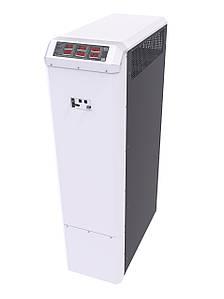 Елекс Герц У 36-3/125А 82.5 кВт