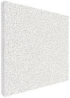 Плита для подвесного потолка 15мм FEINSTRATOS 600х600 SK | AMF