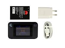 4G LTE Wi-Fi роутер Huawei E5787Ph-67a (Киевстар, Vodafone, Lifecell), фото 3