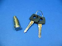 Сердцевина замка двери на MERCEDES SPRINTER W-901-W904 с1996-2006г.в. и VW LT28-46 с1996-2006г.в.