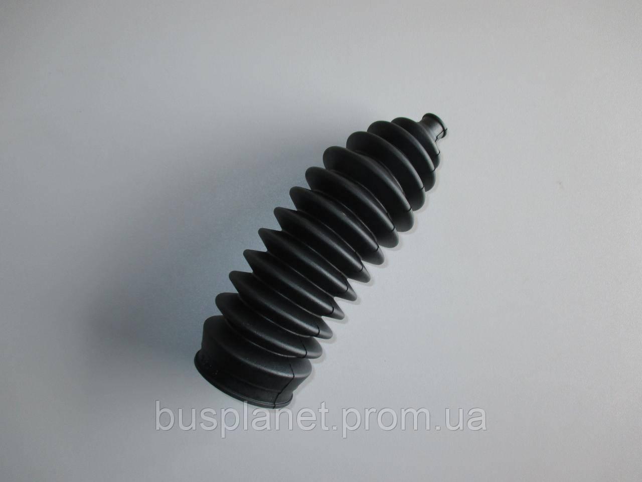 Пыльник рулевой тяги (тефлон)