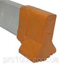 Лестница универсальная 3х7 Budfix 01407 , фото 3