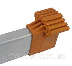 Лестница универсальная 3х7 Budfix 01407 , фото 2
