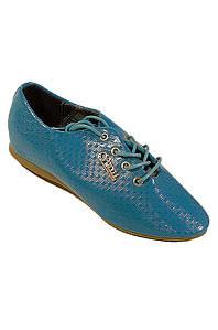 Туфли женские Q.T.Y.L.L 0012