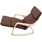 Крісло качалка, фото 3