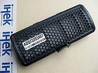 Фильтр для пылесоса LG ADQ73393407, фото 1