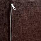 Крісло качалка, фото 7