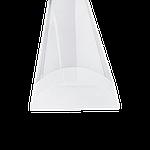 Светодиодный линейный светильник Ilumia 079 ML-36-L1200-NW 36W 4000К, фото 2