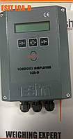 Весовой контроллер ESIT LCA-D