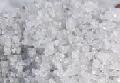 Соль техническая купить