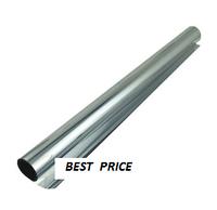 Тонировочная пленка Solux 0,75  х 3 м Silver