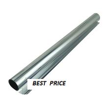 Тонувальна плівка Solux 0,75 х 3 м Silver