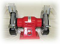 Станок точильный EDON GM-150