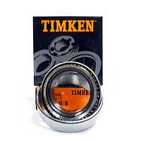 Подшипник роликовый (ST2051/ST863) ( 3782/3720 Timken) T8040/TG