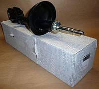 Передний амортизатор (FWD) на Рено Мастер III 2.3dci / Renault ORIGINAL 543029774R