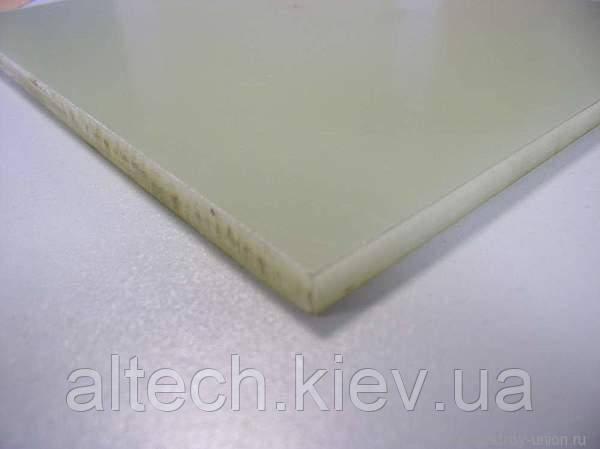 Капролон (полиамид-6) плита ТУ 6 05 988-87