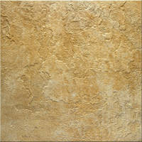 Gres Fossile Slate bez 39,6*39,6 (пол) Уп.- 1,41 м2/ 9 шт.