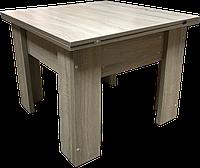Стол-трансформер Комфорт Лайт (700х550х700), фото 1