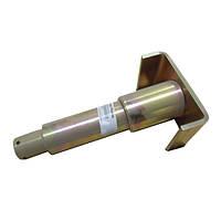 Шпиндель ступицы дисковой бороны, GP