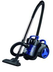 Grunhelm GVC8216 Пылесос для сухой уборки (синий)