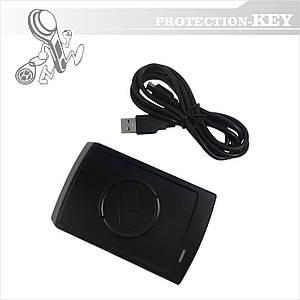 Считыватель RFID USB 125 KHz PK-01