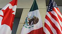 Канада, США и Мексика заключили новое торговое соглашение – USMCA